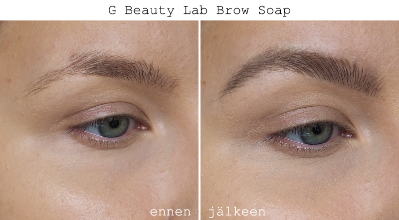 g_beauty_lab_brow_soap