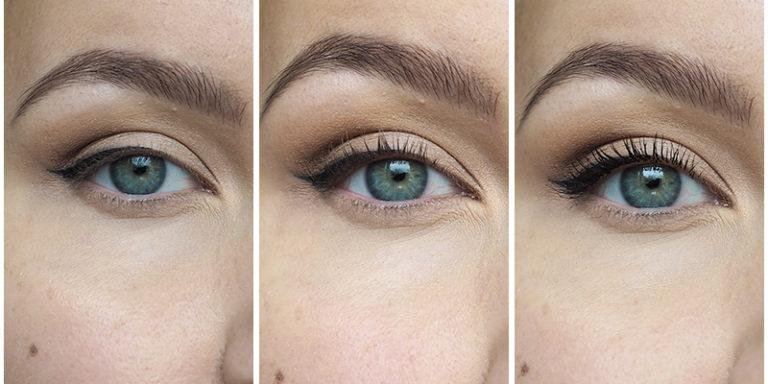 7 x meikkituote, jolle ei löydy muilta merkeiltä haastajaa
