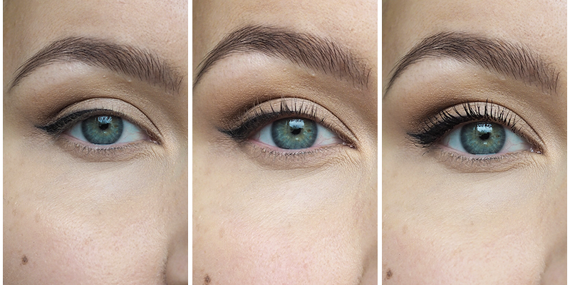 Shiseido Eyelash Curler