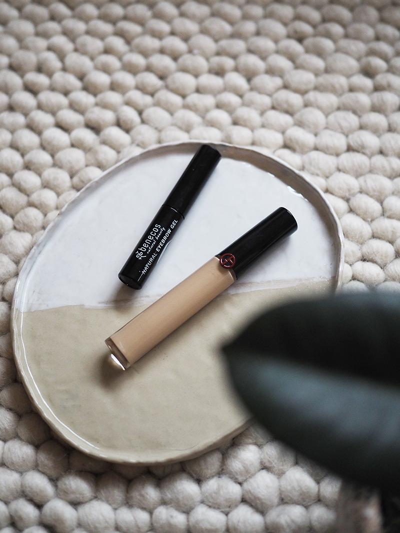 vuoden parhaat kosmetiikkatuotteet