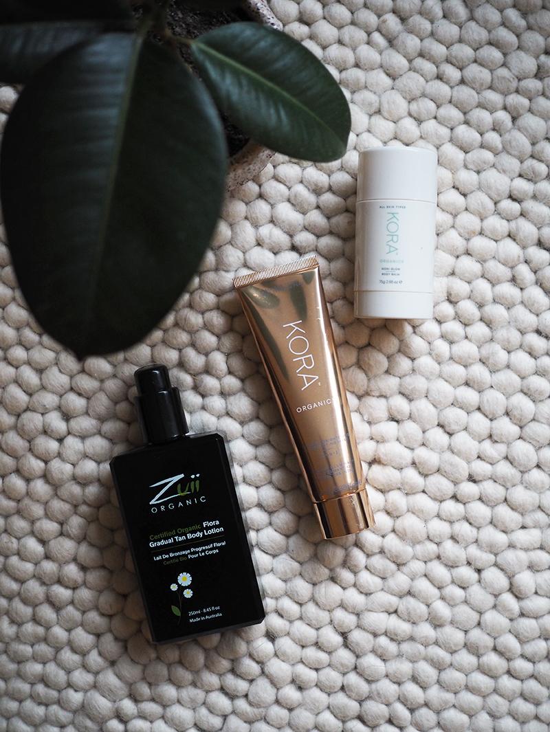 Vuoden 2019 parhaat kosmetiikkatuotteet