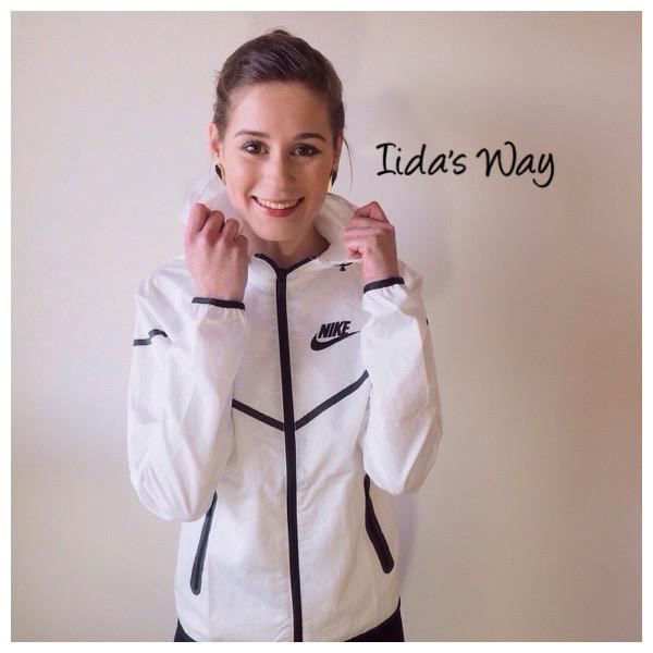 Iida's Way