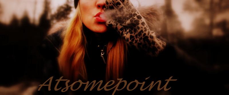 Atsomepoint