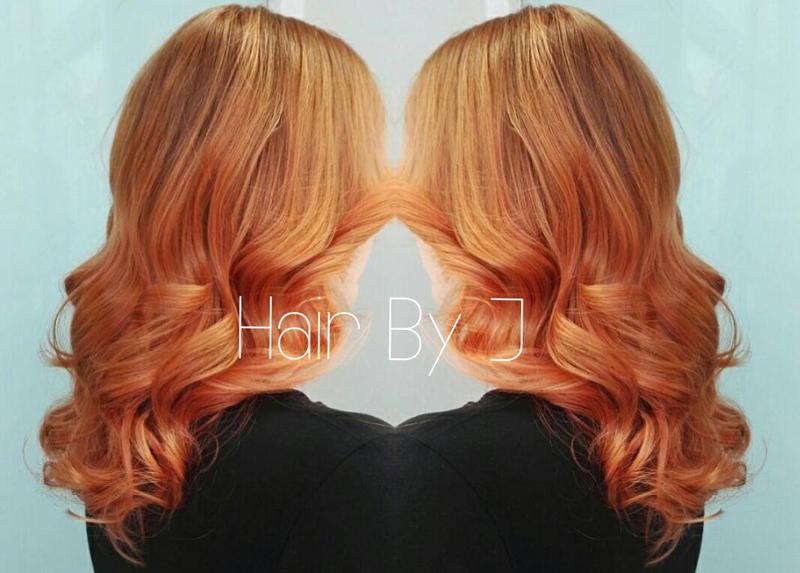 HairbyJ