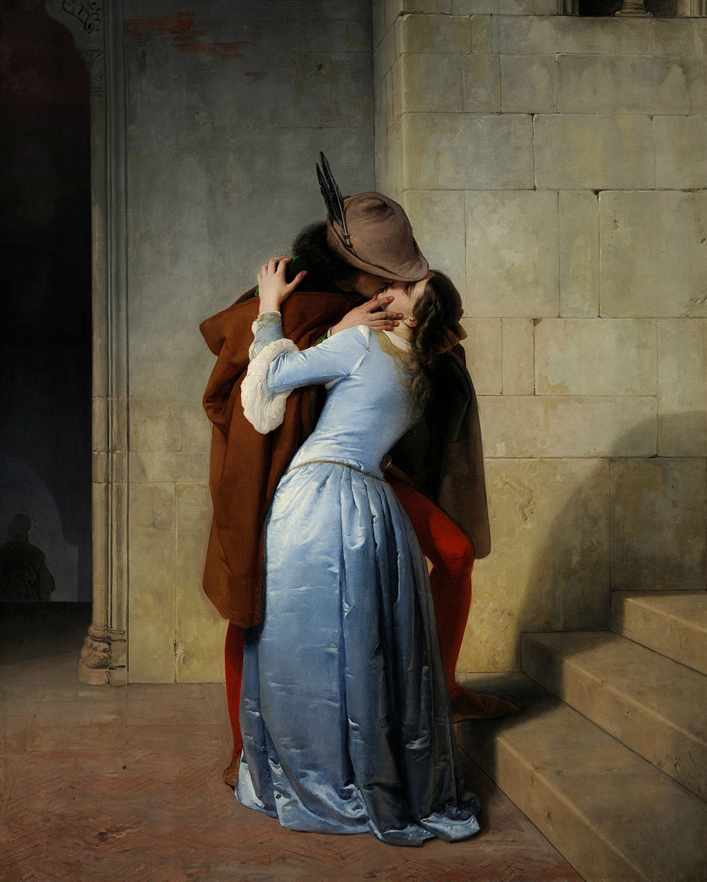 Muistiinpanoja rakkaudesta (kun arki on romanttisempaa kuin ooppera)