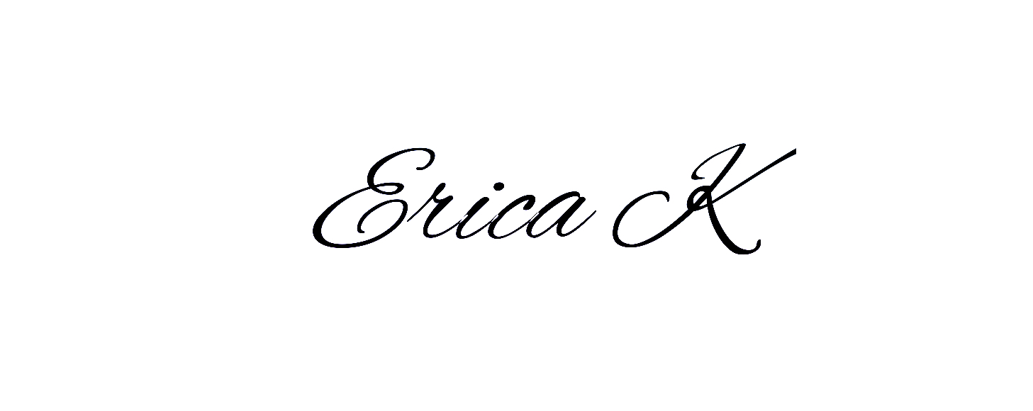 EricaK