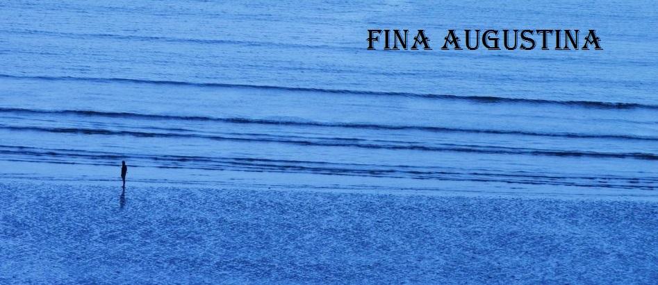 Fina Augustina