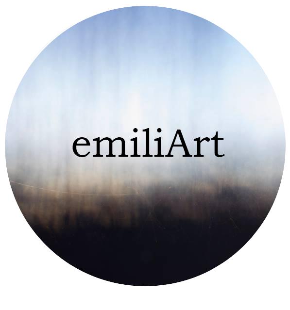 emiliArt