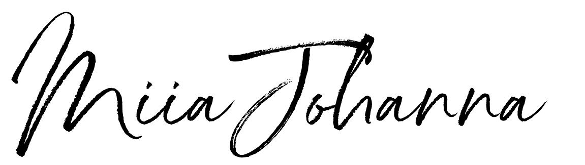miiajohanna