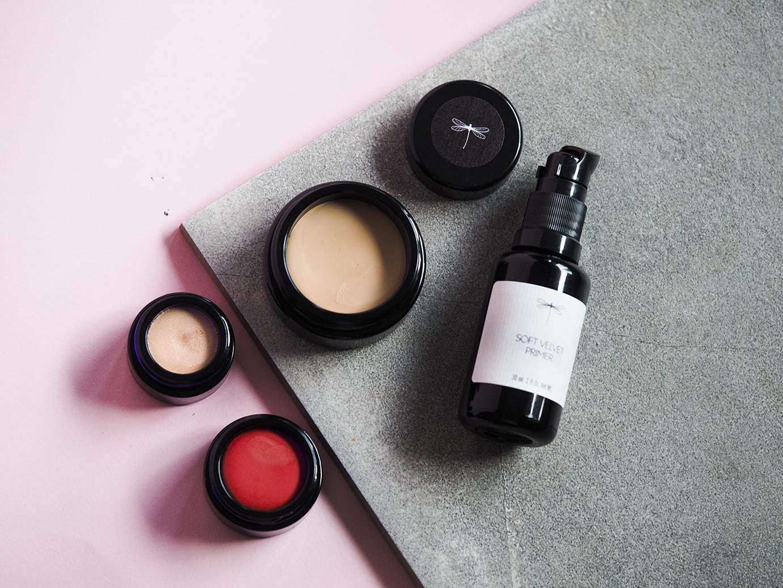 korento cosmetics luonnonkosmetiikka