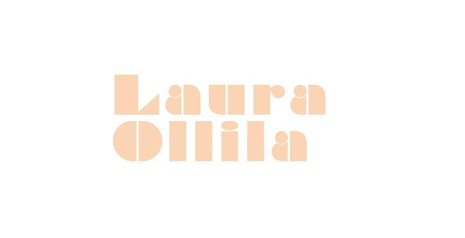 Laura Ollila