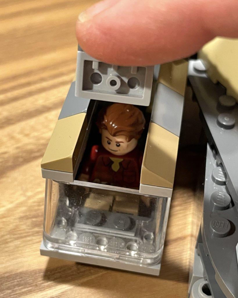 DIY-LEGO-Star-Wars