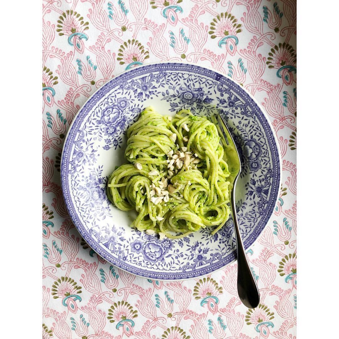 Gastronaatti: Arjen ruokavinkit #43