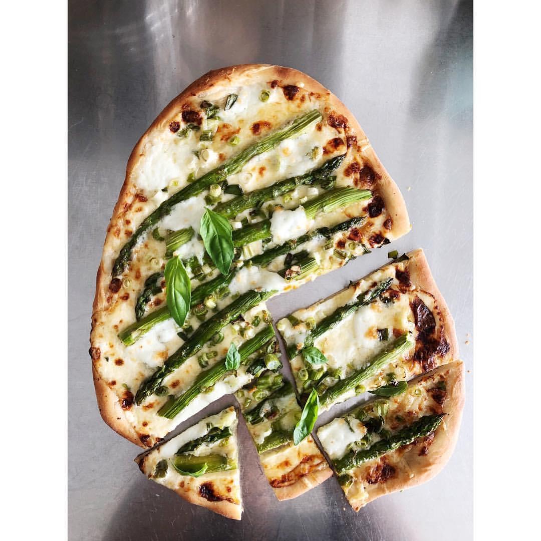 Gastronaatti: Arjen ruokavinkit #45