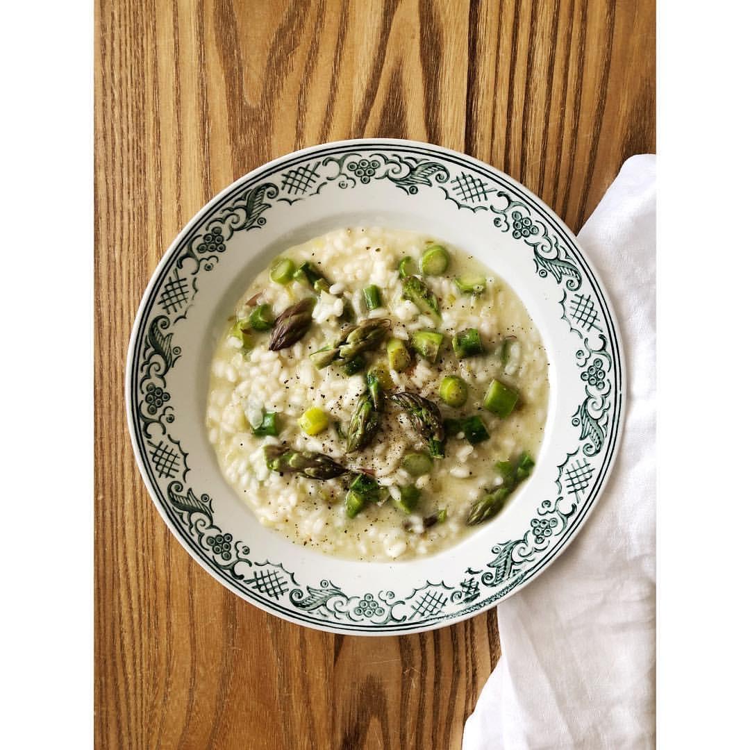 Gastronaatti: Arjen ruokavinkit #44