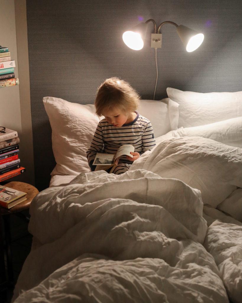 Joutsen untuvapeitot ja tyynyt