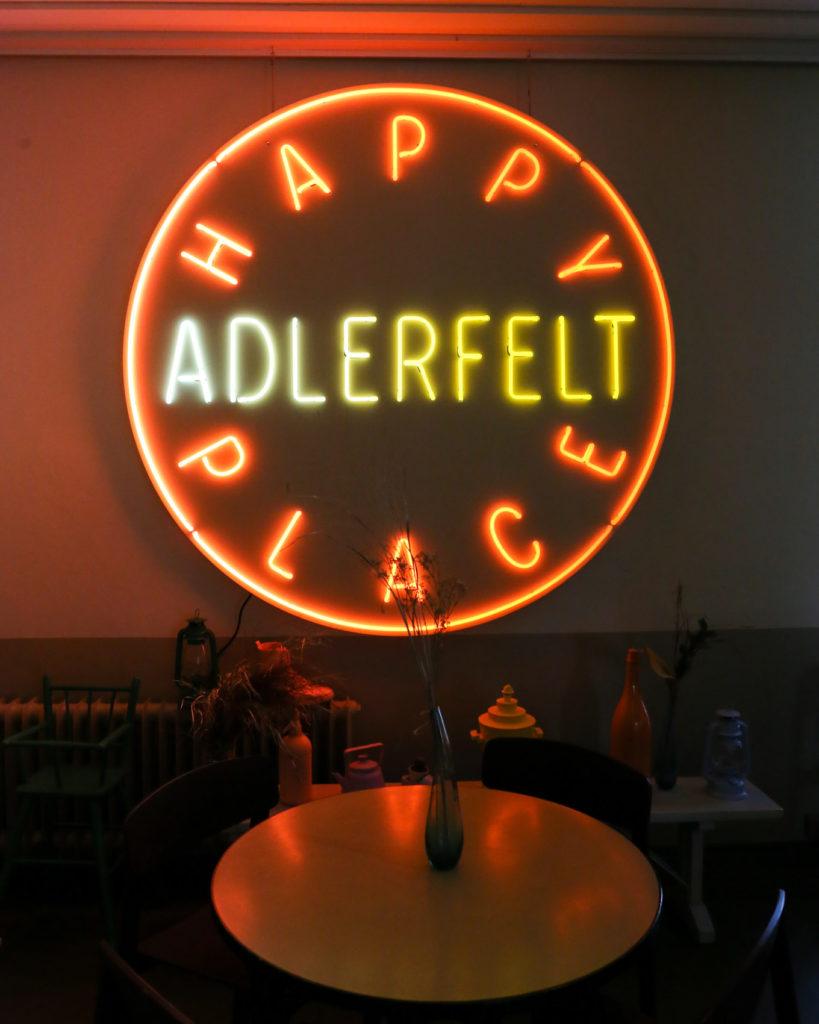 Ravintola Adlerfelt