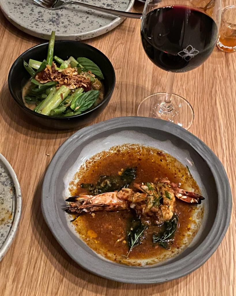 Ravintola Boon Nam