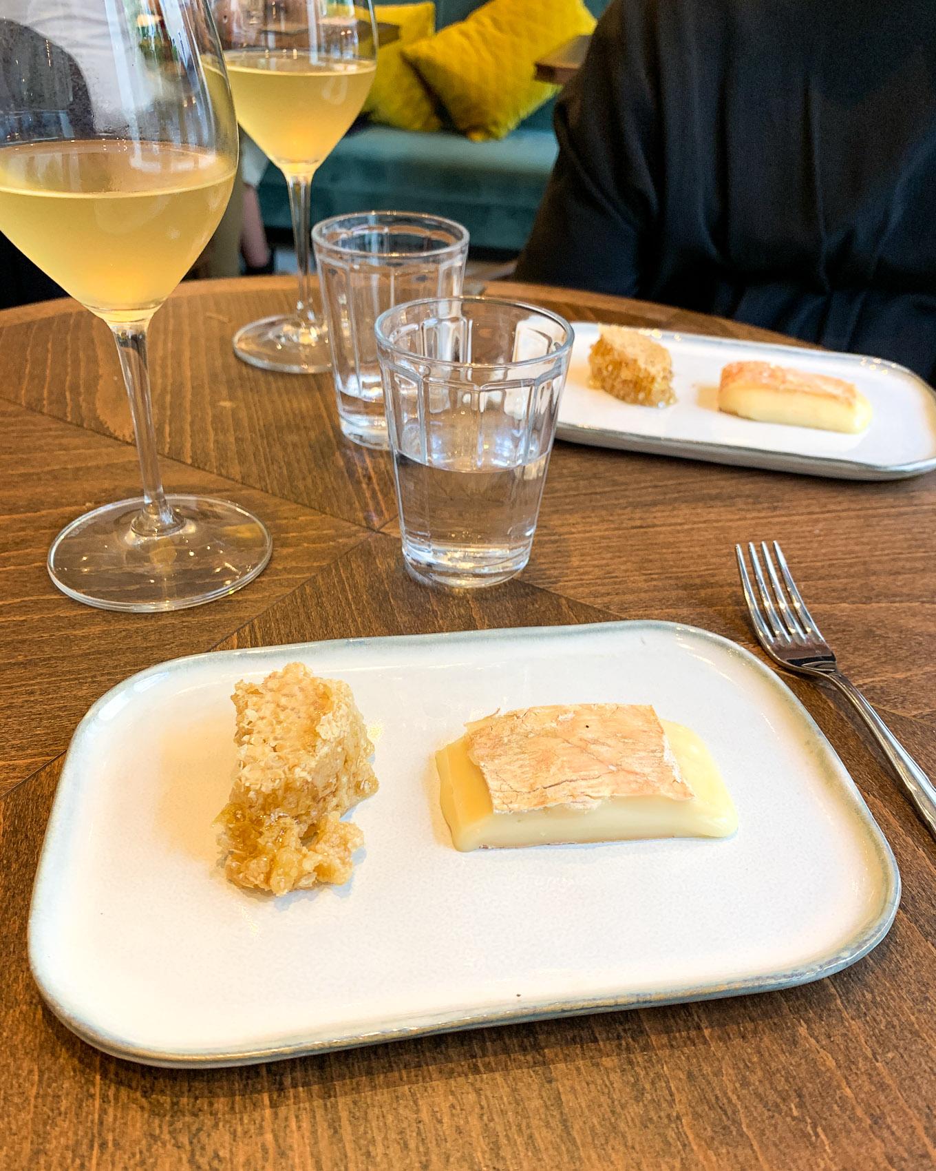 Ravintola Sikke's
