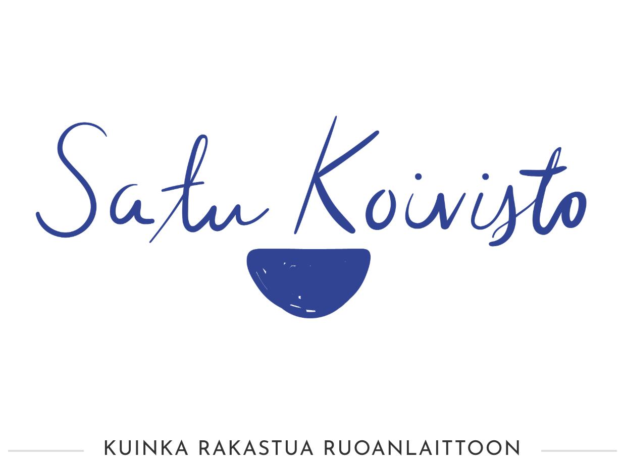 satukoivisto.fi