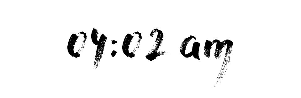 04:02 am