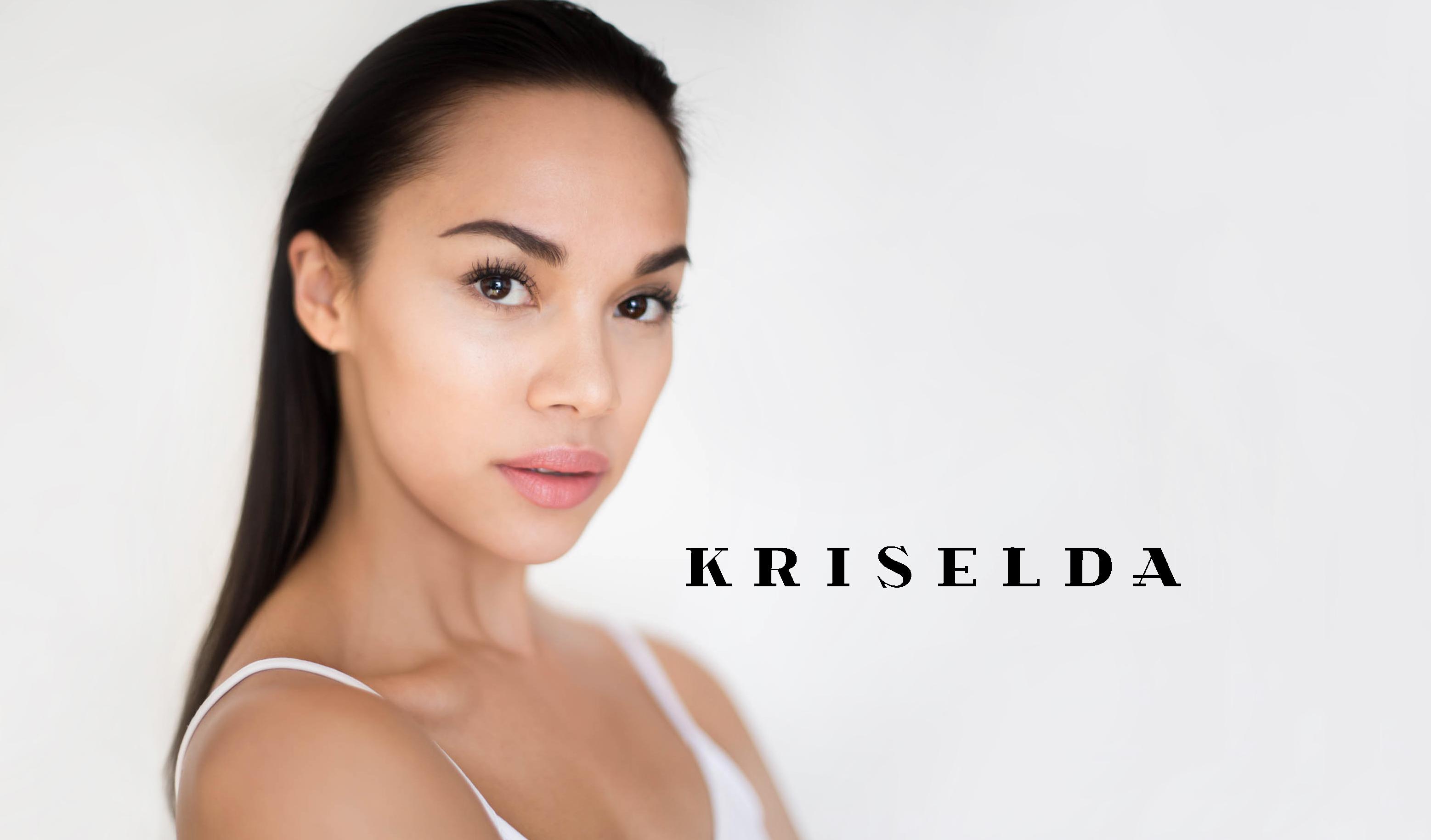 Kriselda