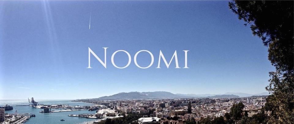 Noomi