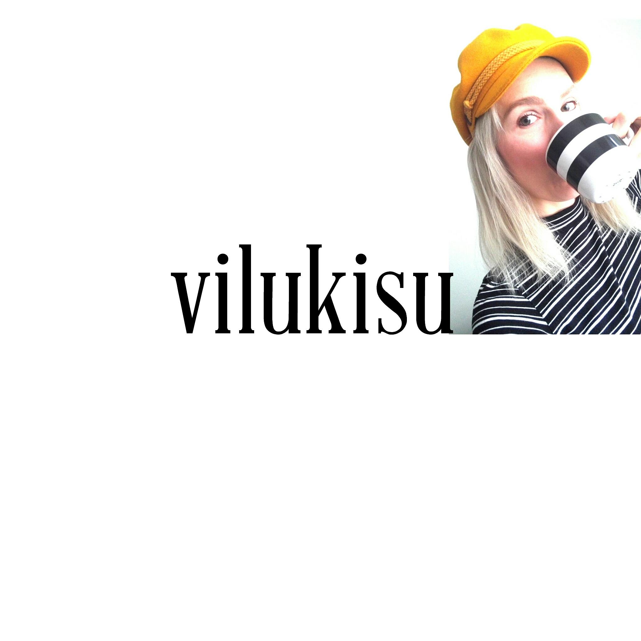 Vilukisu