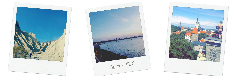 SaraTLN