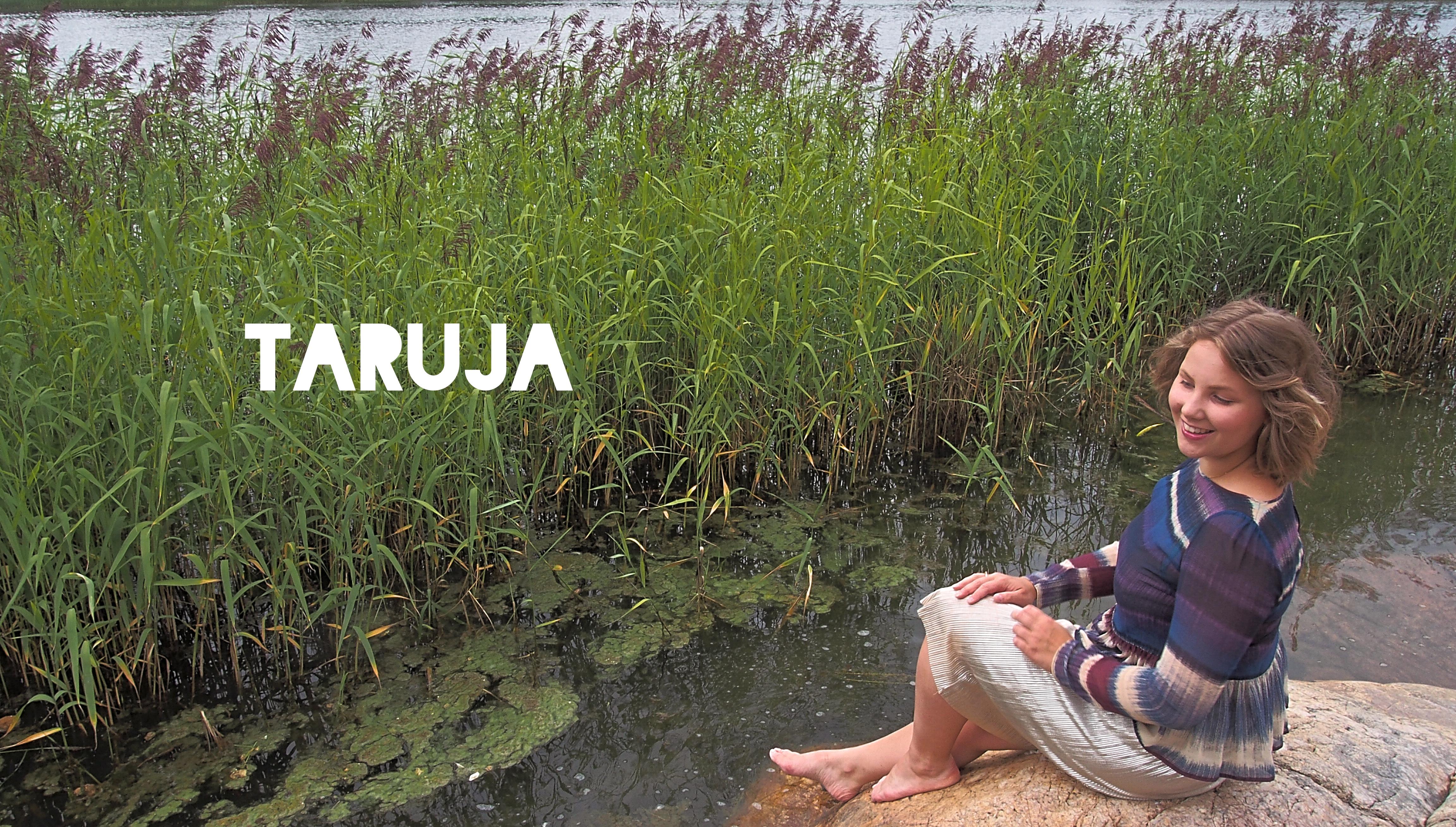 Taruja
