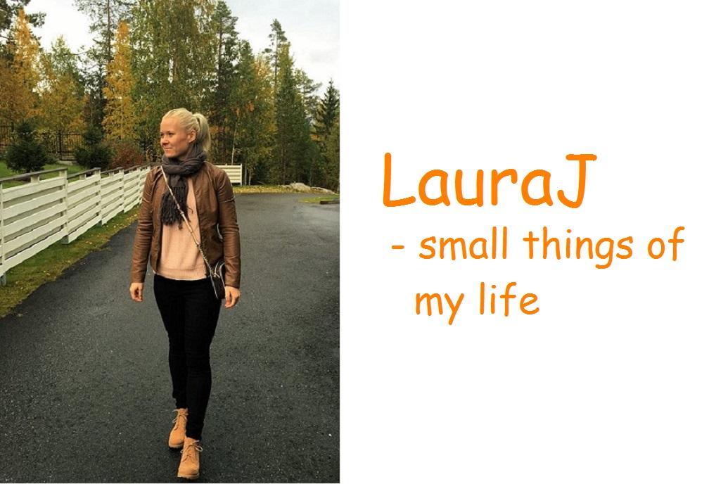LauraJ