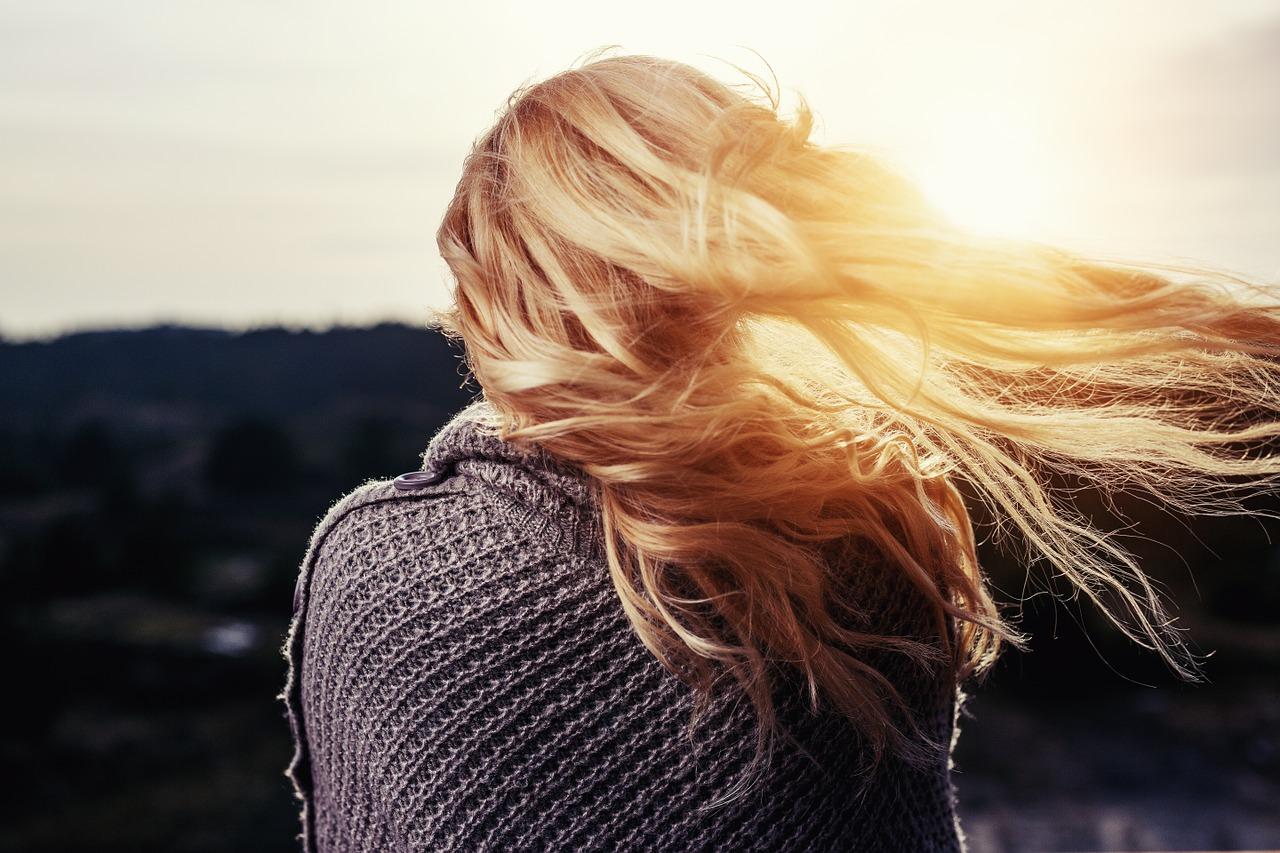 Tuulesta, muutoksista ja tasapainosta