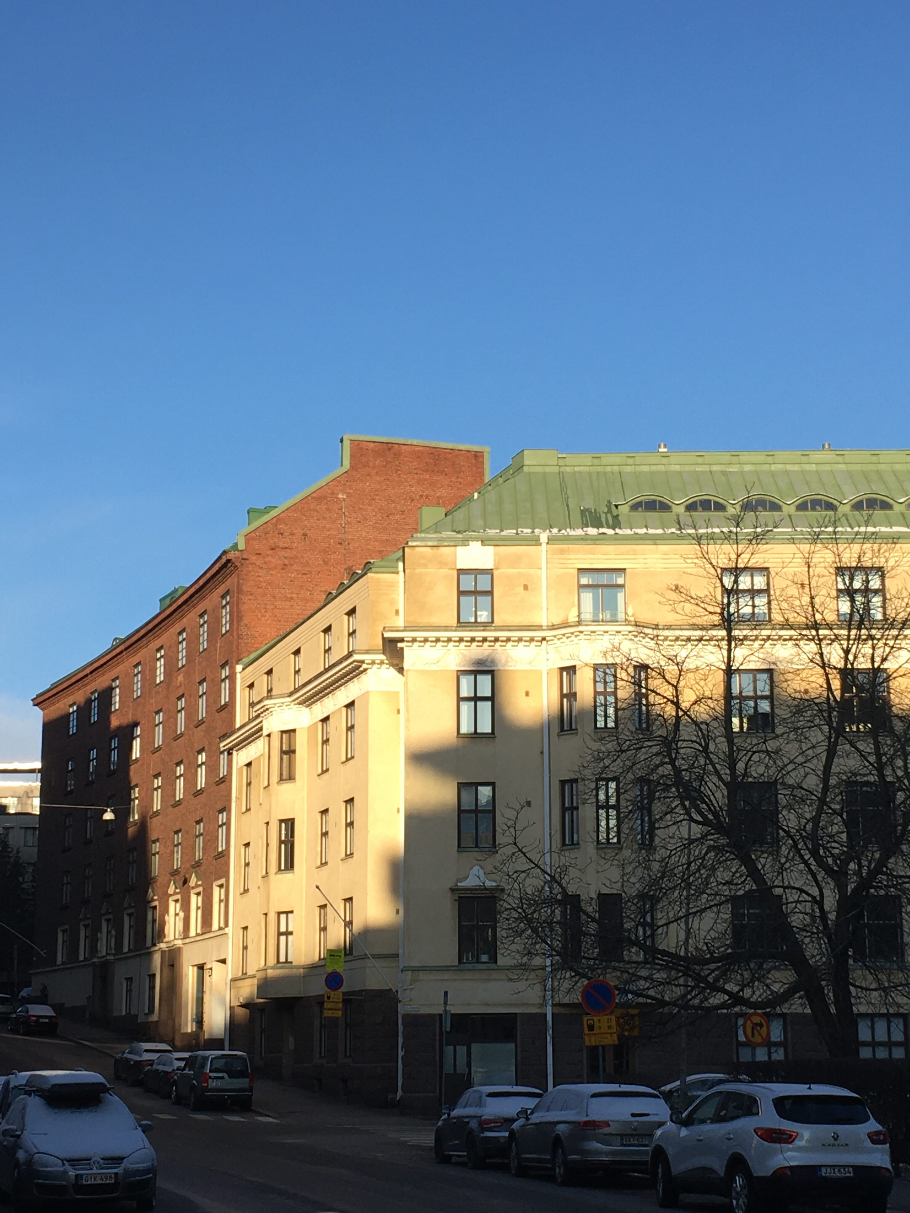 helsinki_töölö_aurinko
