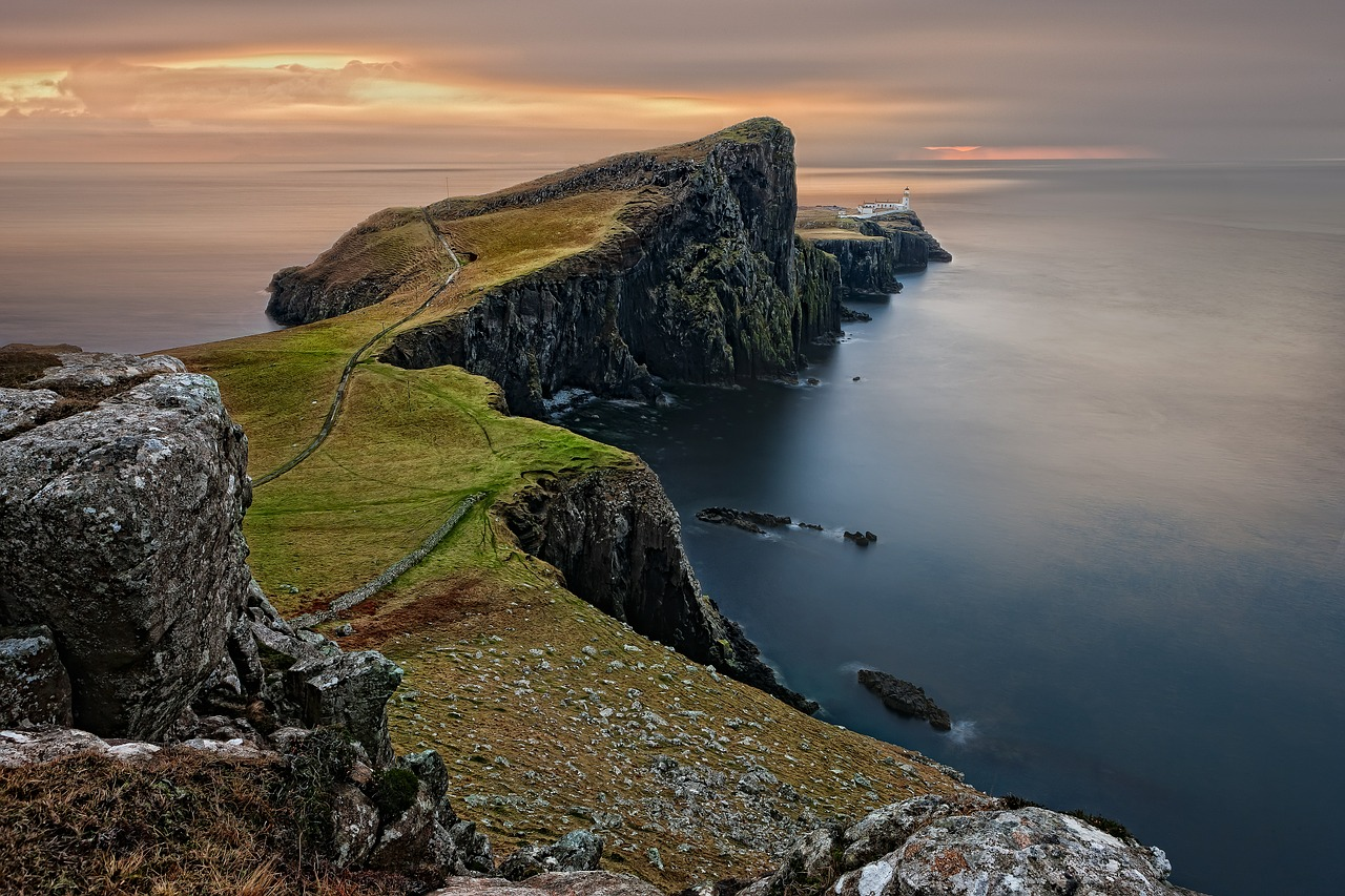 scotland_isle of skye