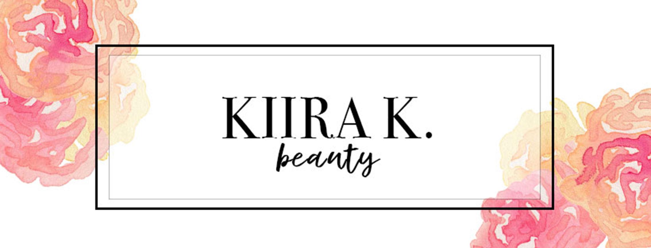 Kiira K.