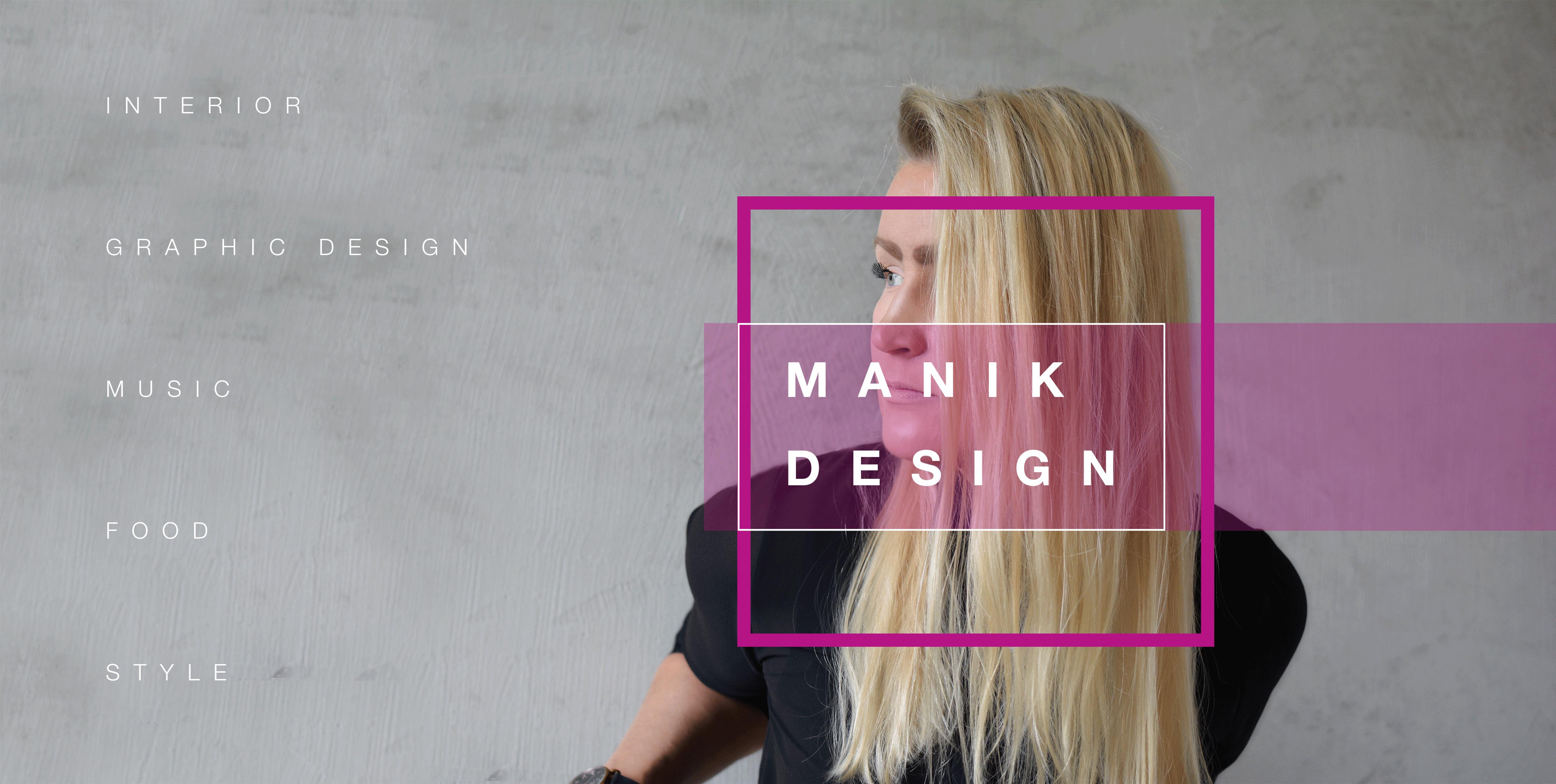 Manik Design
