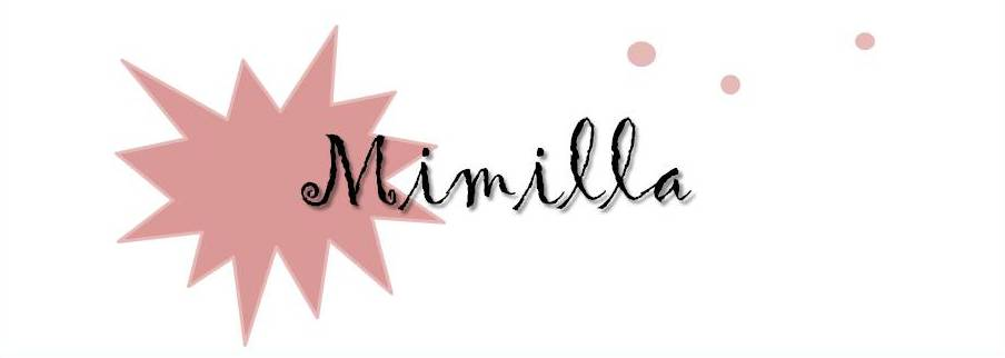 Mimilla