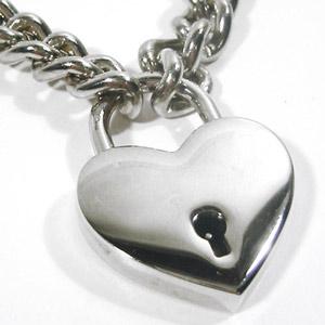 lovelovelove…