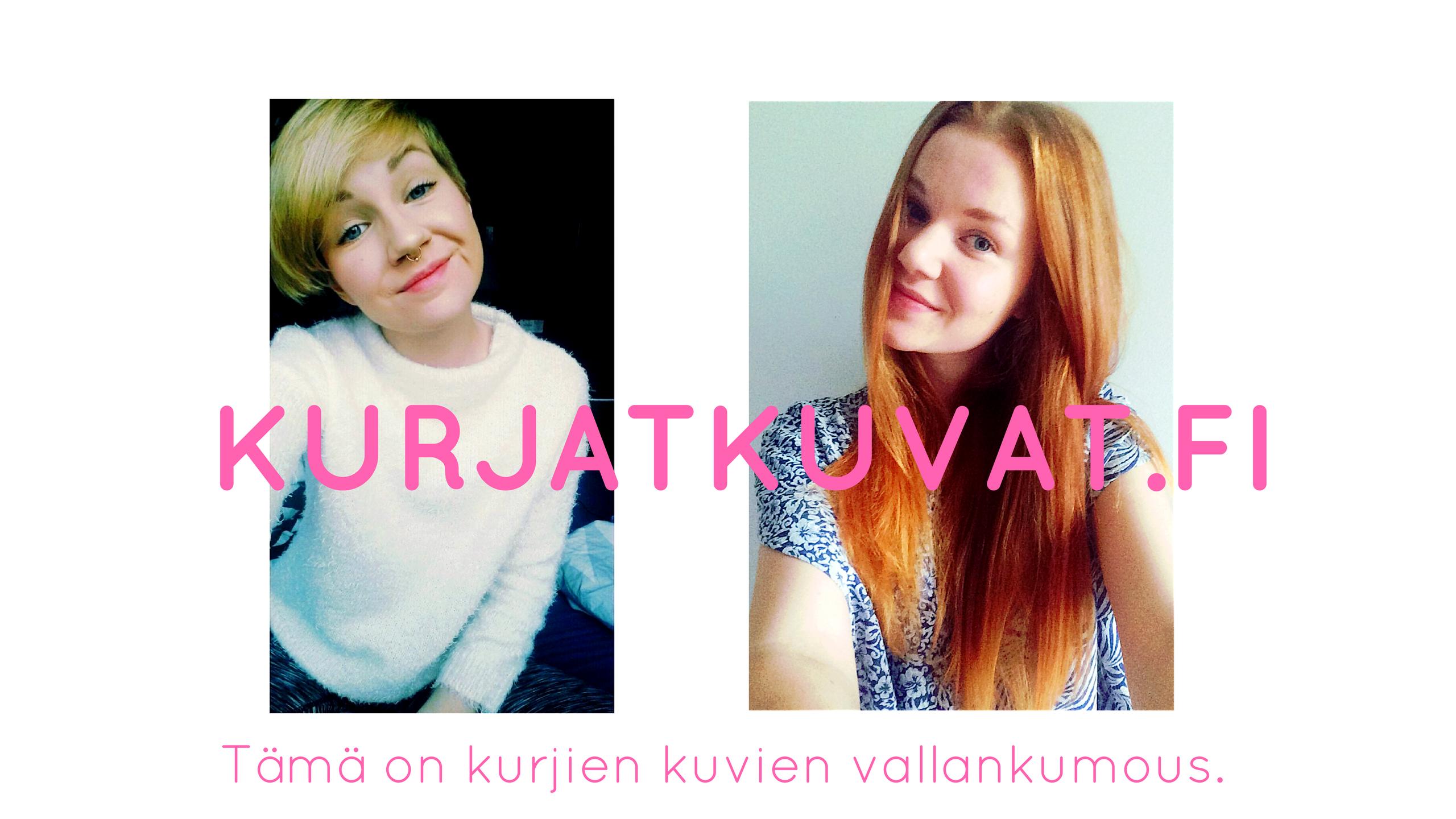 kurjatkuvat.fi