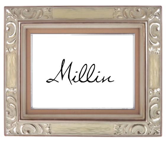 Milli's
