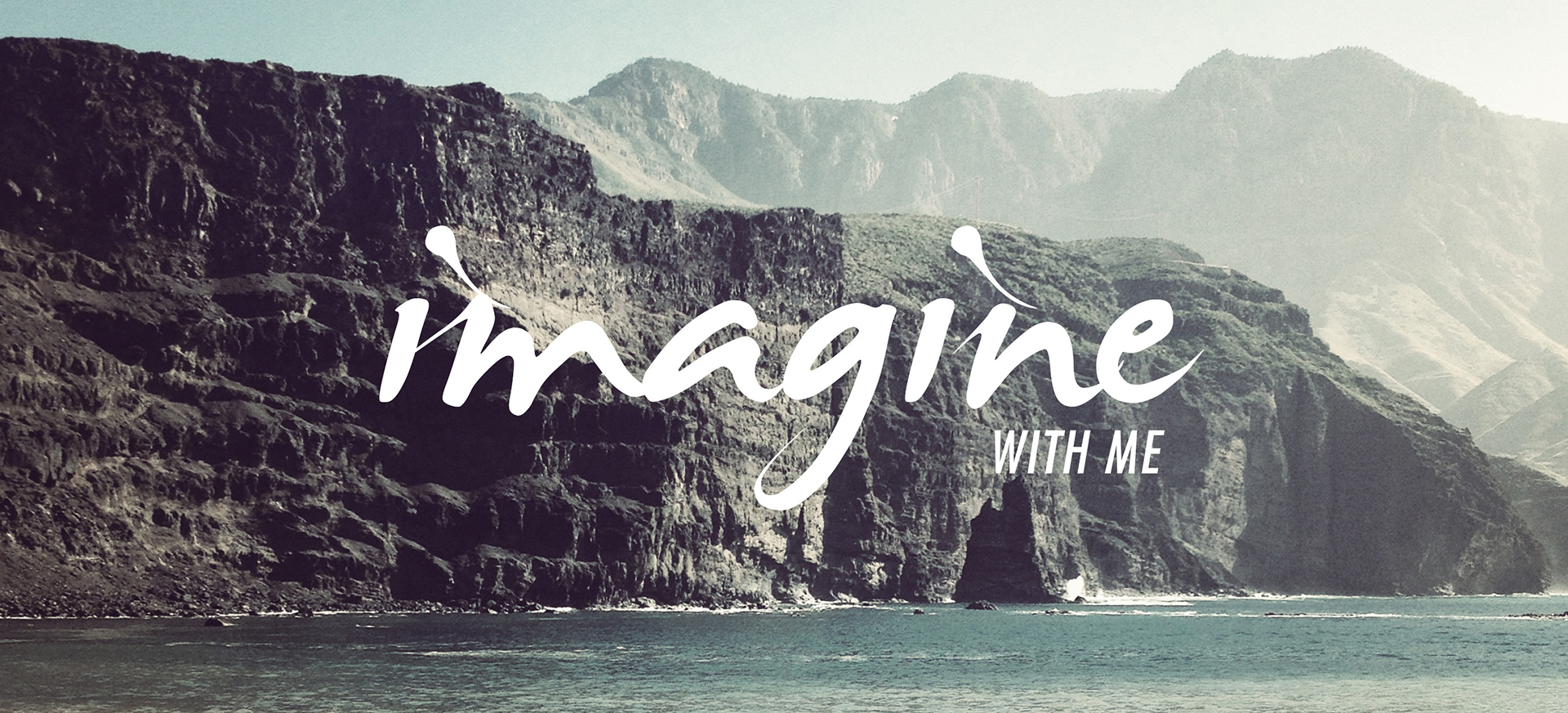 Imagine With Me