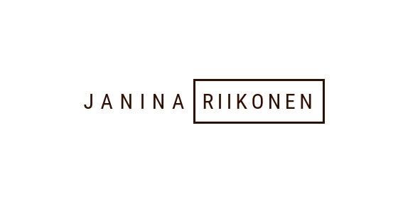Janina R.