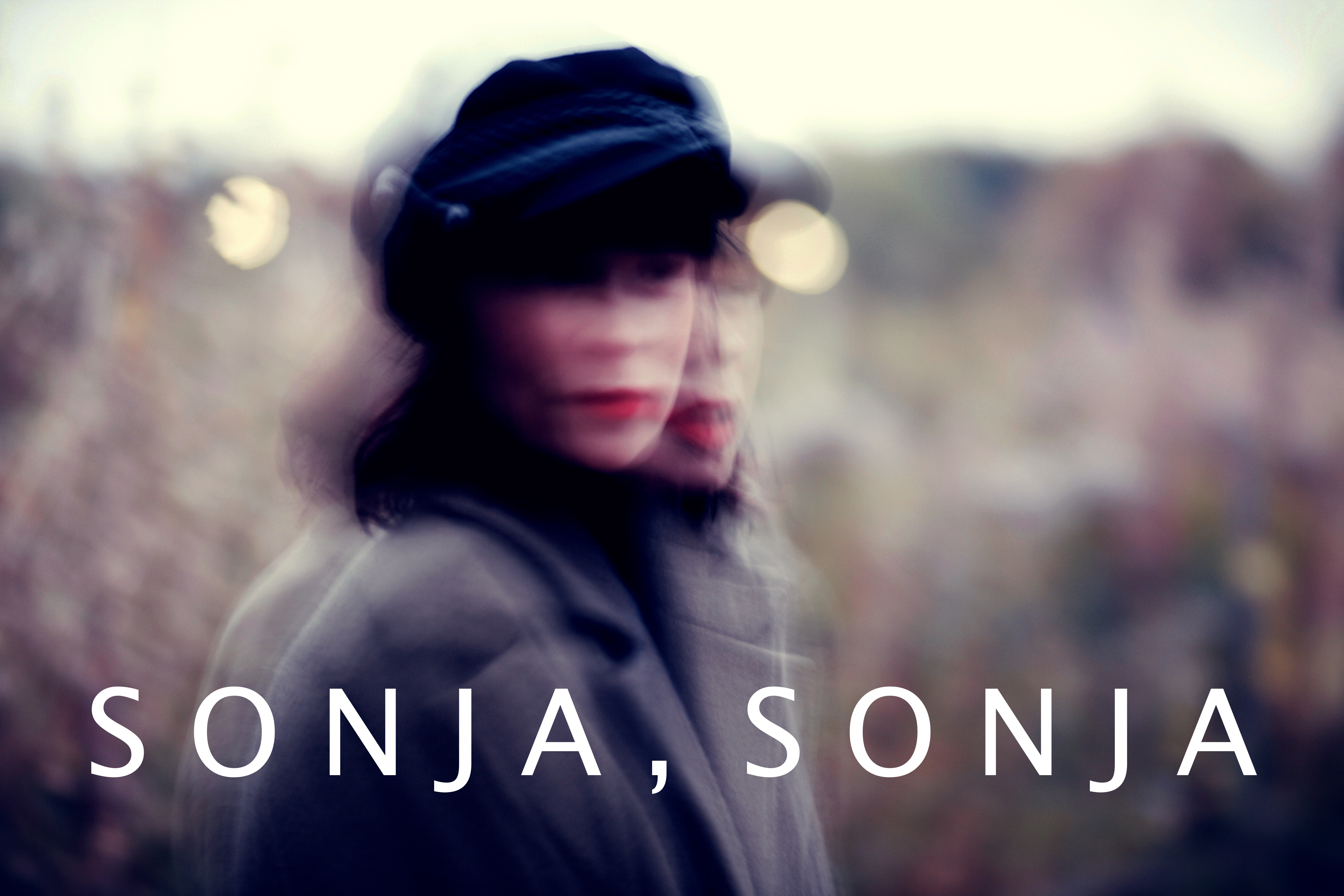 Sonja, Sonja