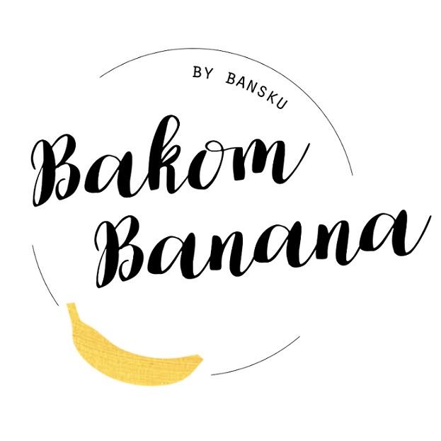 Bakom Banana