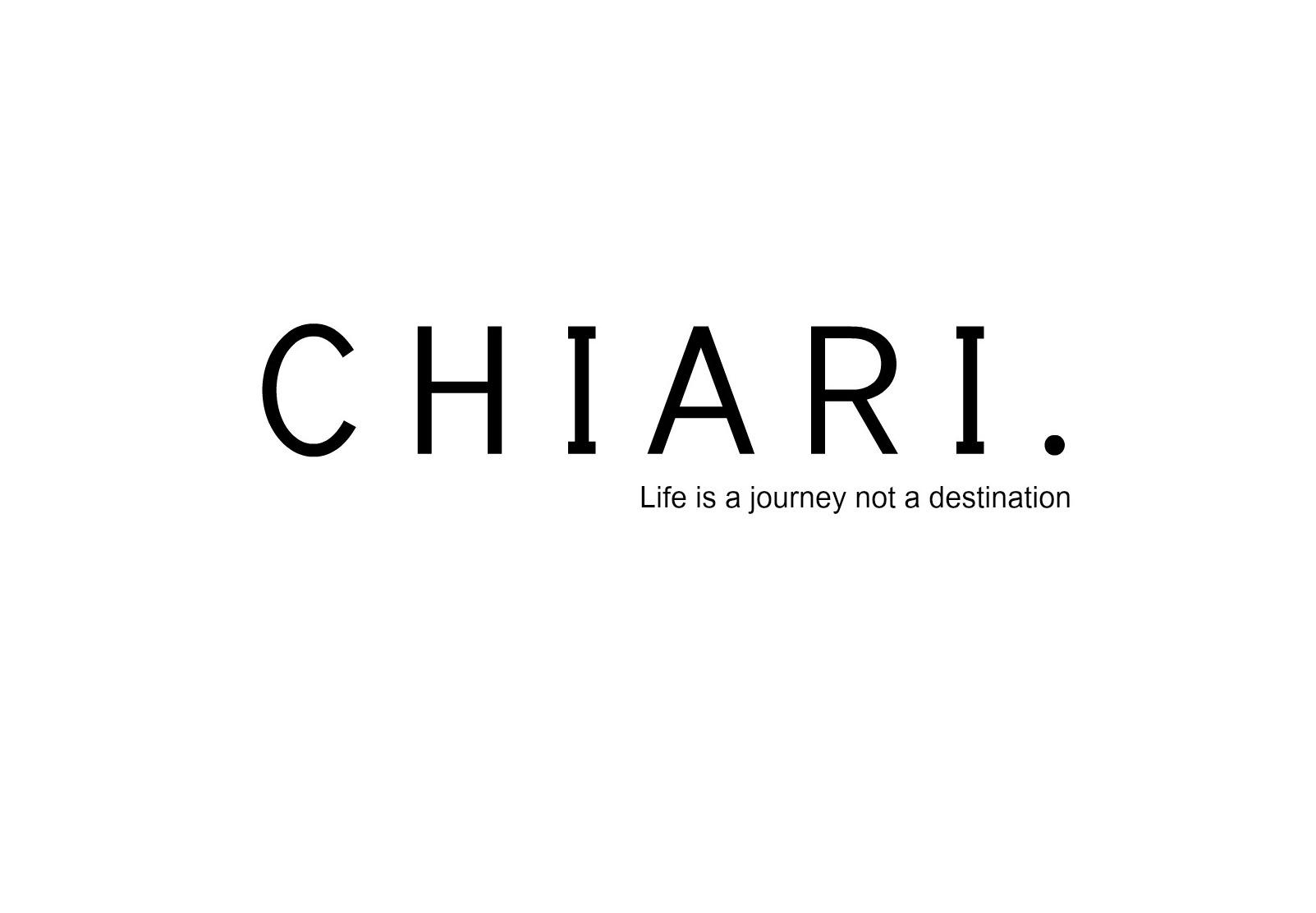 Chiari