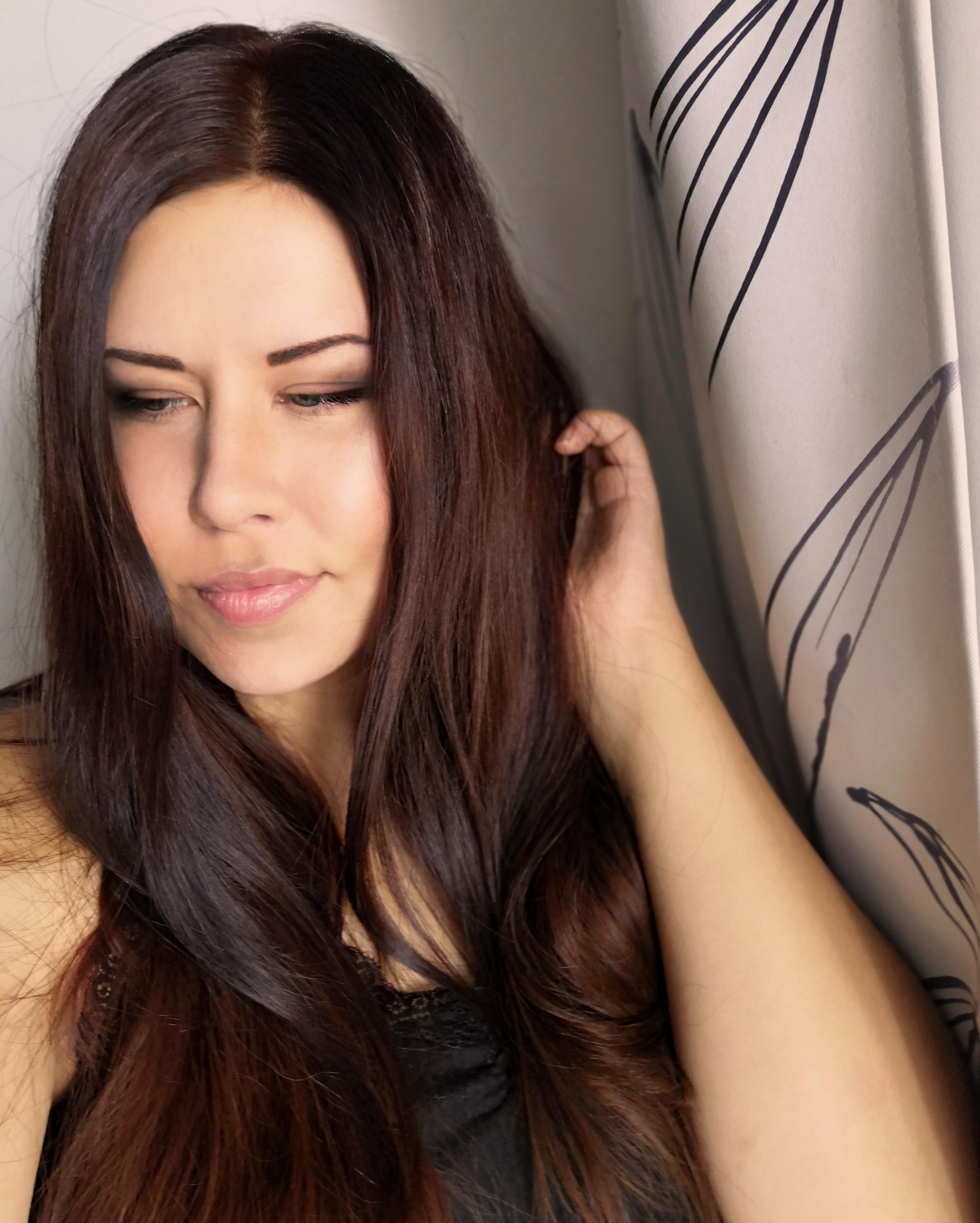 Luonnonkosmetiikkapäivät: Hiustenhoidon uudet suosikit