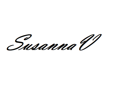 SusannaV