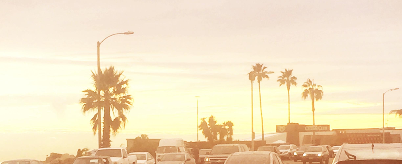 L.A. Nina