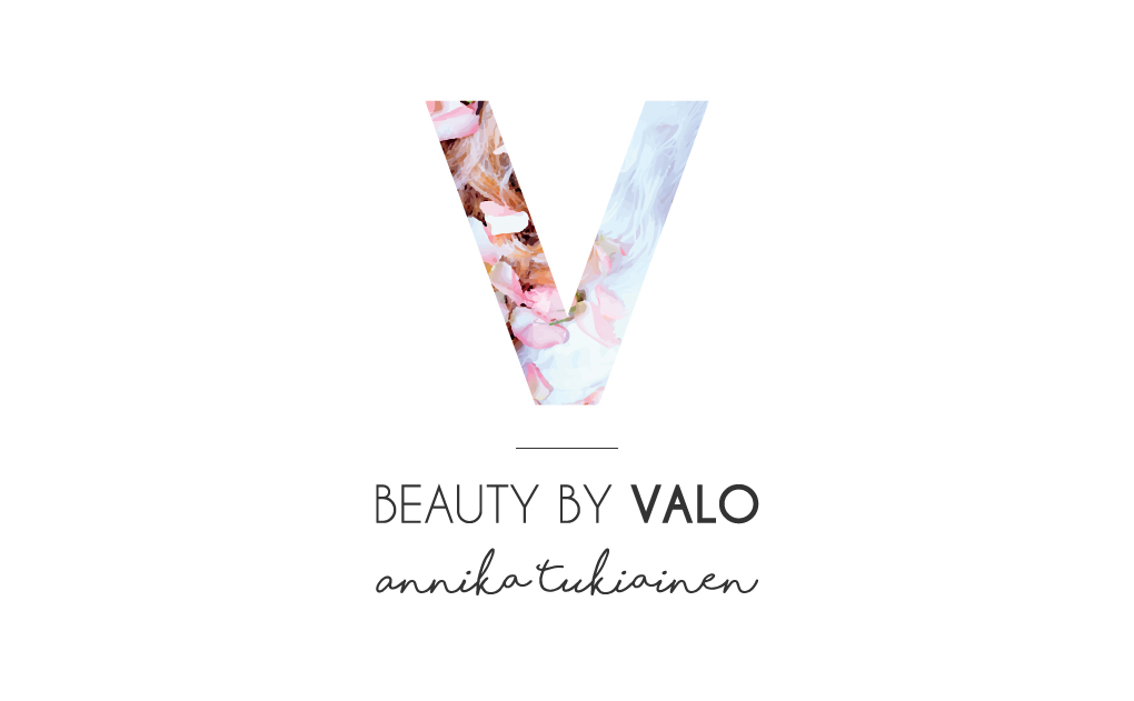 Beauty By VALO
