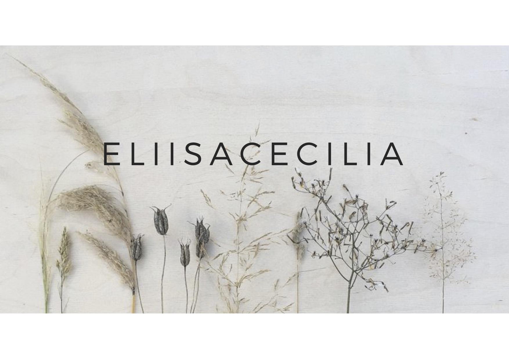 EliisaCecilia